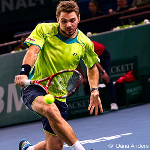 mens-tennis-rankings-stanislas-wawrinka