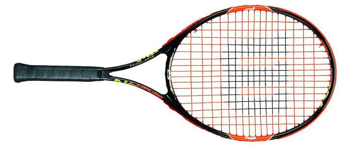 The 10+ Best Kids Tennis Rackets for Juniors | A Parent's Guide