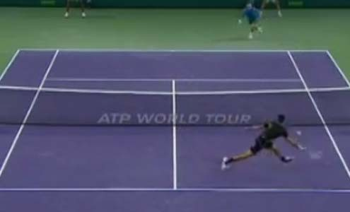If-You-Could-Hit-Like-This-Wouldnt-You-Start-Using-a-Tennis-Racquet-Vibration-Dampener