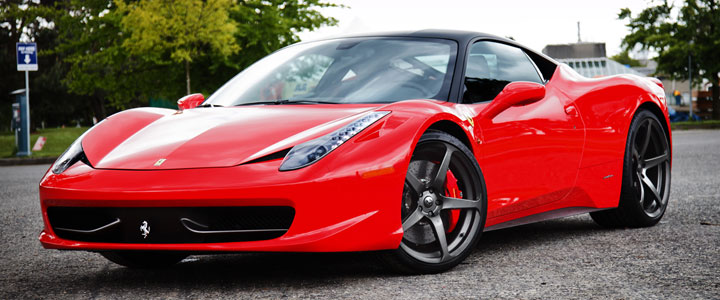 ferrari-458-italia-worth-less-than-the-worlds-most-expensive-tennis-racquet