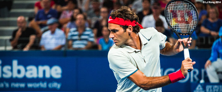 roger-federer-at-the-2014-australian-open