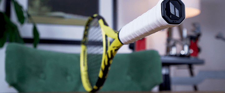 How to Hold the Continental Grip: Bevels for Control