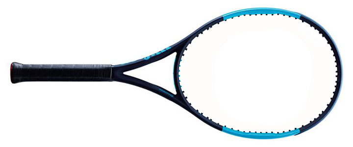 3b364d19f The 20+ Best Tennis Racquets for 2019