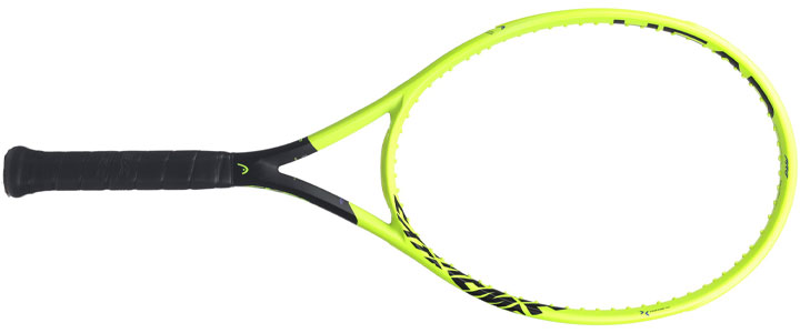 The 20+ Best Tennis Racquets for 2019 | A Complete Guide