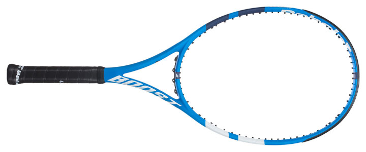 Babolat Boost Drive for Women