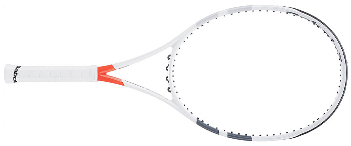 Babolat Pure Strike 100 for Women