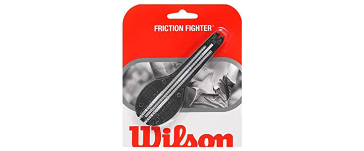 Wilson Friction Fighter String Savers