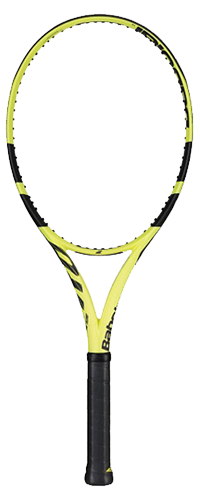 Babolat Aero Pro 2019 - Price Comparison