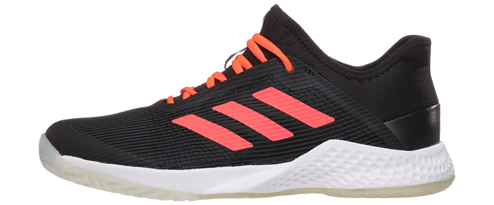 adidas Adizero Club - Men's