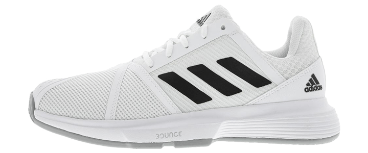 adidas CourtJam Bounce - Mens