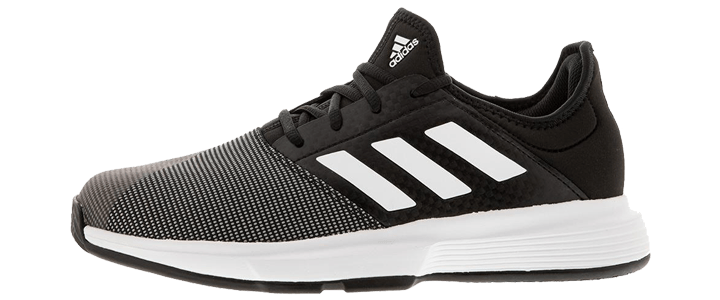 adidas GameCourt - Men's