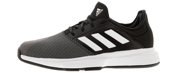 adidas GameCourt - Women's