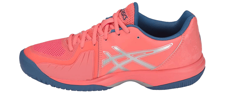 Asics Gel Court Speed - Women's