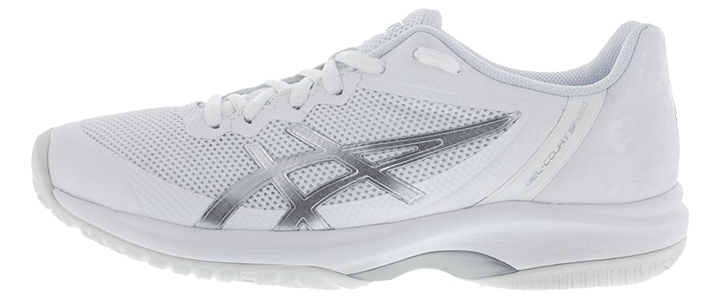 Asics Gel Court Speed - Men's