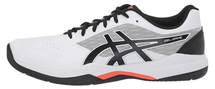 Asics Gel Game 7 - Men's
