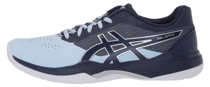 Asics Gel Game 7 - Women's