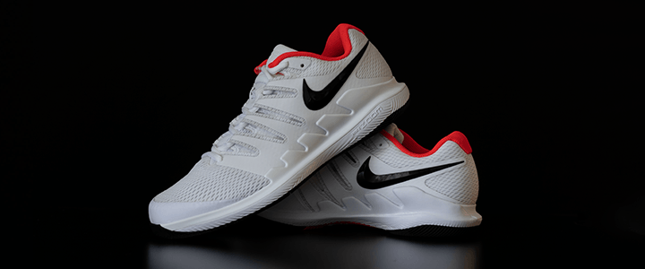 10 Best Tennis Shoes 2020 | Men's & Women's Guide