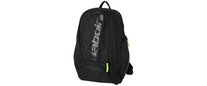 Babolat Pure - Tennis Backpack
