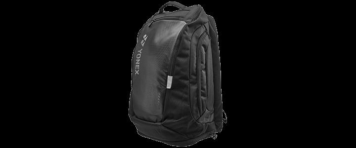 Yonex Pro - Tennis Backpack
