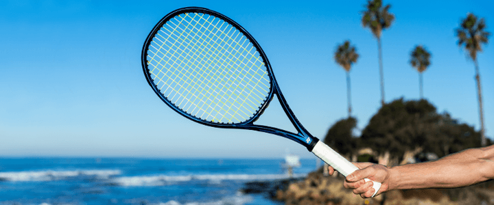 Yonex EZONE 98: In-depth Review & Playtest Plus Video